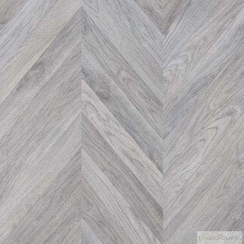 Faus Masterpieces Espiga Grey S174221