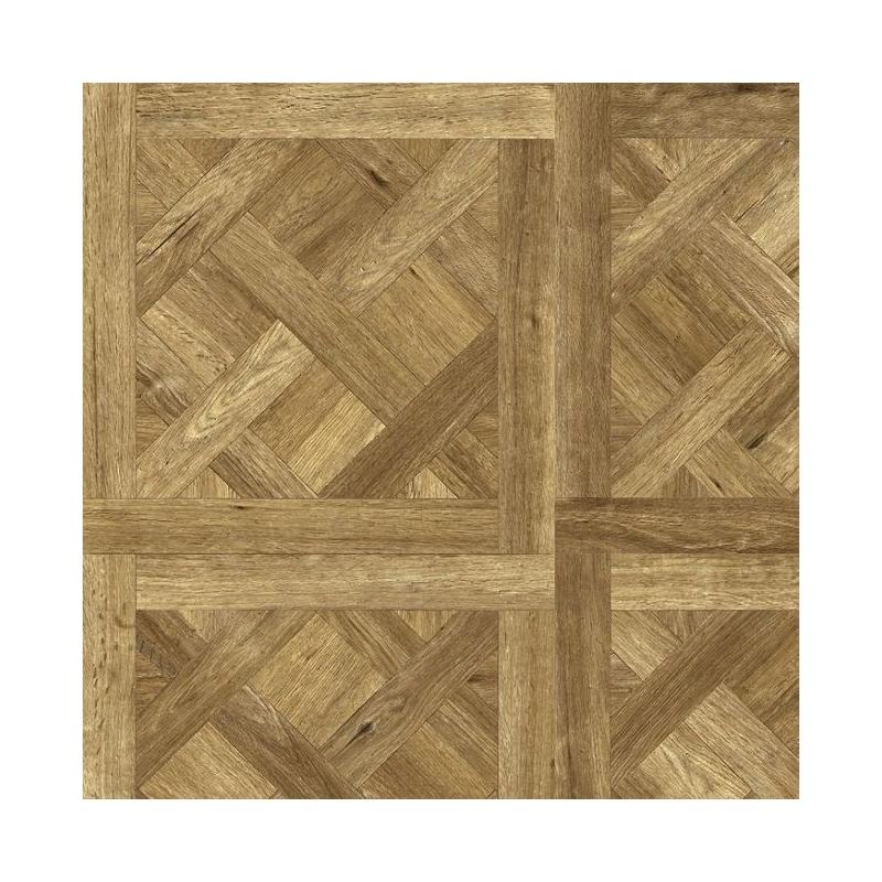 Faus Masterpieces Versailles Sahara S177017