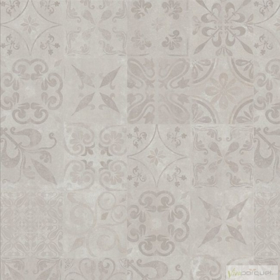 Faus Retro Traditional Tile S172616