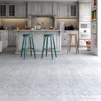 Otra imagen de Faus Retro Traditional Tile S172616