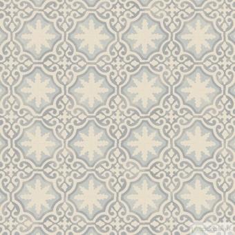 PARQUET FAUS Producto Faus Retro Victorian Tile S177031