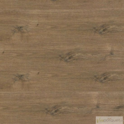 Helvetic Lake View Roble Natural Brown D-4931 PW