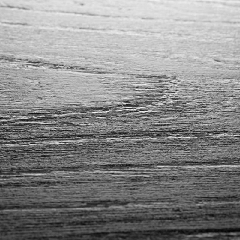 Kronopol Sound Roble Fado D3885