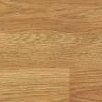 TARIMA 3 LAMAS Producto Parquet Kronoswiss Noblesse Roble Calvados D-1416