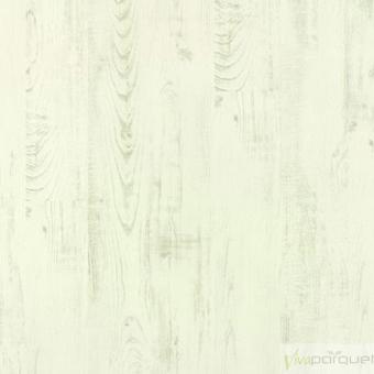 BERRYALLOC Producto BerryAlloc Smart 7 Chestnut White 62001147