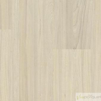 BERRYALLOC Producto BerryAlloc Smart 7 Elm Light 62001116