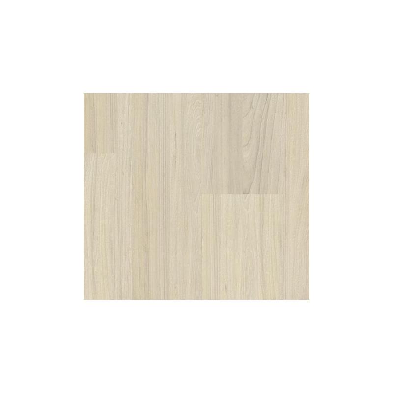 BerryAlloc Smart 7 Elm Light 62001116