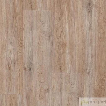BERRYALLOC Producto BerryAlloc Smart 7 Forest Natural 62001136