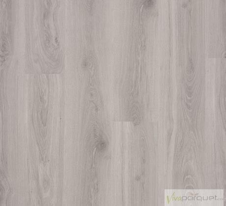 BerryAlloc Smart 8 Bloom Light Grey 62001177