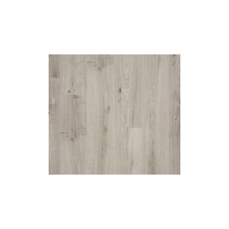 BerryAlloc Smart 8 Crush Grey 62001172