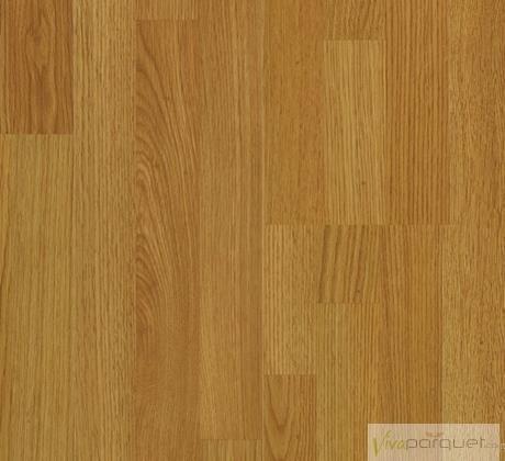 BerryAlloc Smart 8 Majesty Natural 62001170