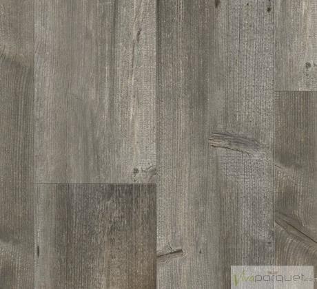 BerryAlloc Smart 8 V4 Barn Wood Grey 62001369