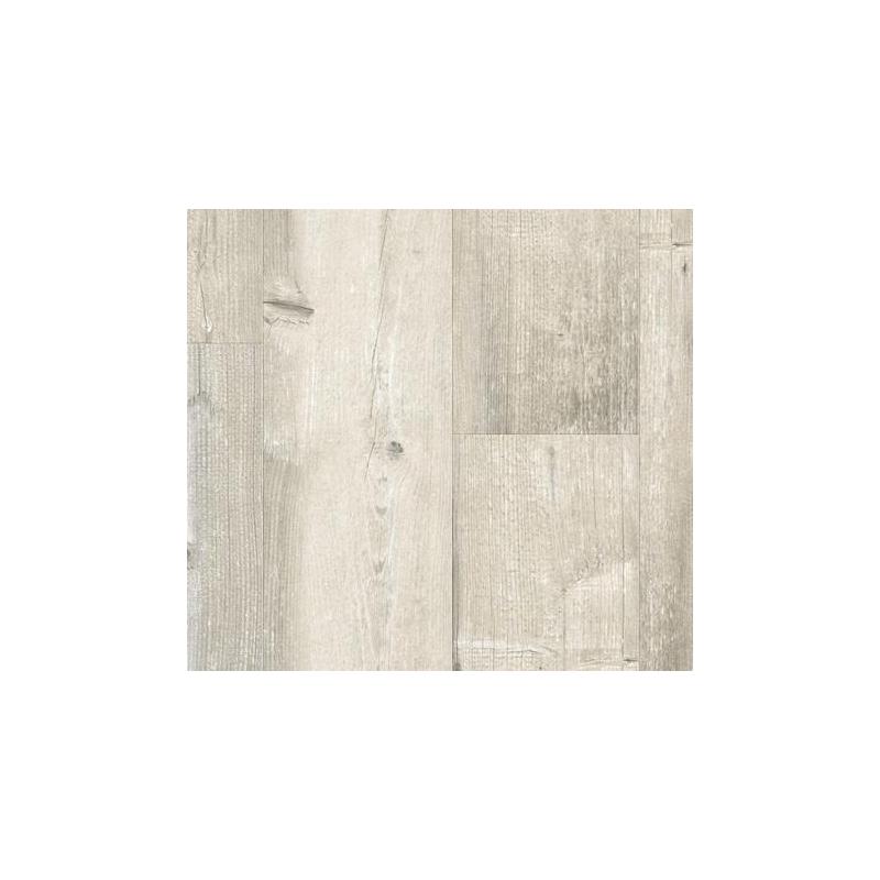 BerryAlloc Smart 8 V4 Barn Wood Light 62001367