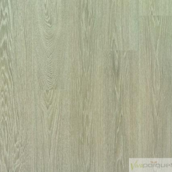BerryAlloc Charme Grey 62001229 es Producto Relacionado con berryalloc-impulse