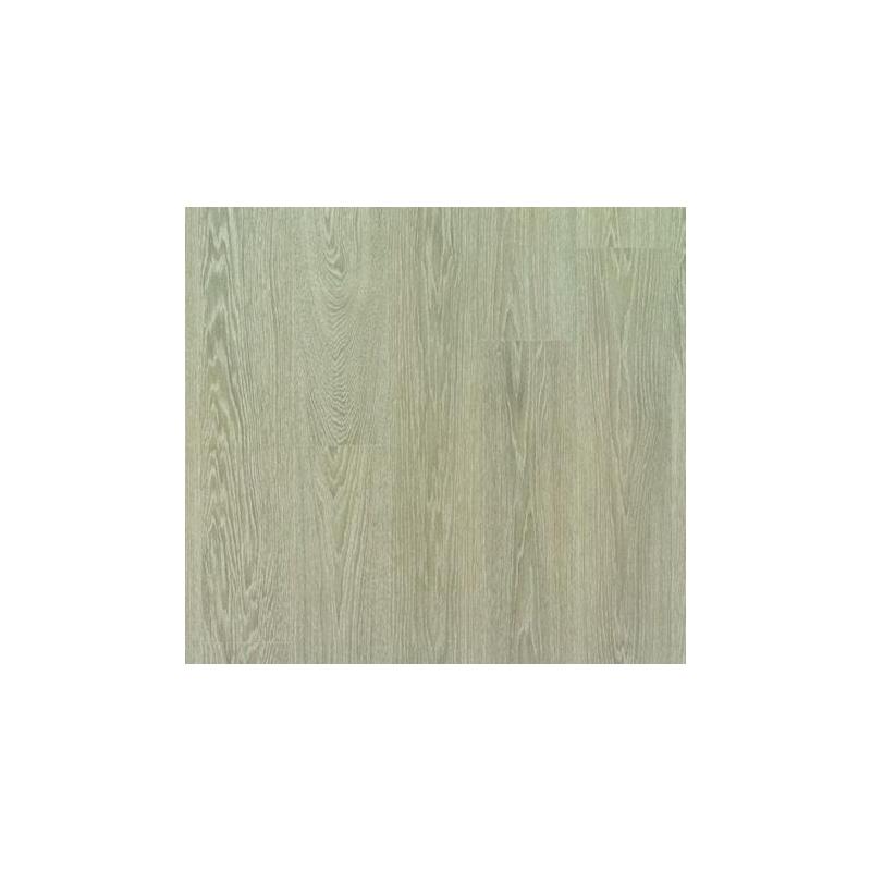 BerryAlloc Impulse Charme Grey 62001229