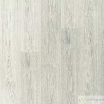 BerryAlloc Charme White 62001227 es Producto Relacionado con berryalloc-impulse