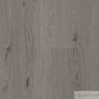 TARIMA CIUDAD REAL Producto BerryAlloc Gyant Grey 62001216