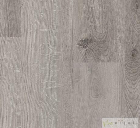 BerryAlloc Impulse Gyant Light Grey 62001220