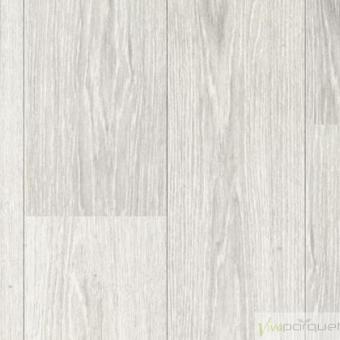BERRYALLOC IMPULSE V2 Producto BerryAlloc Charme White 62001206