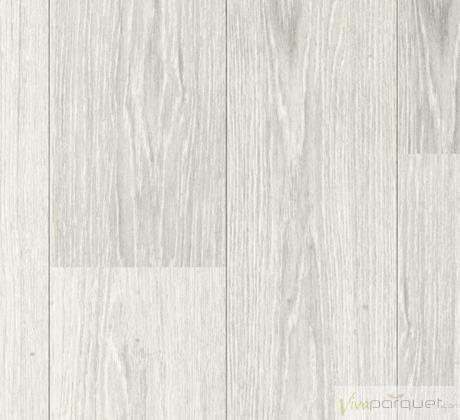 BerryAlloc Impulse V2 Charme White 62001206