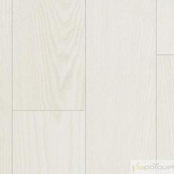 TARIMA LAMINADA Producto BerryAlloc Impulse V4 B&W 62001058 WHITE