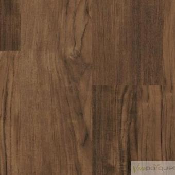 BerryAlloc Ocean Teak Brown 62001250 es Producto Relacionado con berryalloc-ocean
