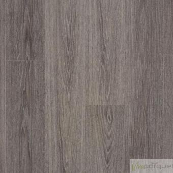 BerryAlloc Ocean V4 Charme Dark Grey 62001326