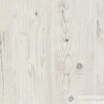 BERRY ALLOC OCEAN V4 Producto BerryAlloc Ocean V4 Pine Light 62001321