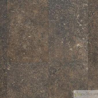 BERRY ALLOC OCEAN V4 Producto BerryAlloc Ocean V4 Stone Copper 62001324