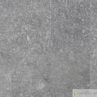BERRY ALLOC OCEAN V4 Producto BerryAlloc Ocean V4 Stone Dark Grey 62001323