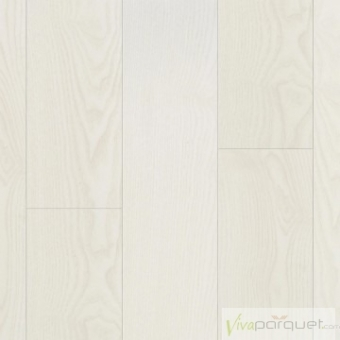Producto BerryAlloc Finesse B&W White 62001256 15 a 20 euros m²