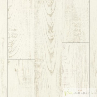 Producto BerryAlloc Finesse Chestnut White 62001255 15 a 20 euros m²