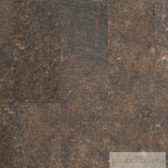 Producto BerryAlloc Finesse Stone Cooper 62001409 15 a 20 euros m²