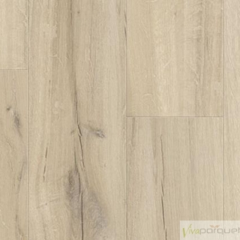 BERRY ALLOC GLORIOUS LUXE Producto BerryAlloc Glorious Luxe Cracked XL Light Natural 62001291