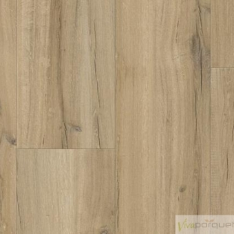 BERRY ALLOC GLORIOUS LUXE Producto BerryAlloc Glorious Luxe Cracked XL Natural 62001292