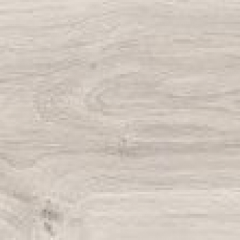 ROBLE Producto Parquet Kronoswiss Noblesse Roble Cordoba D-3043