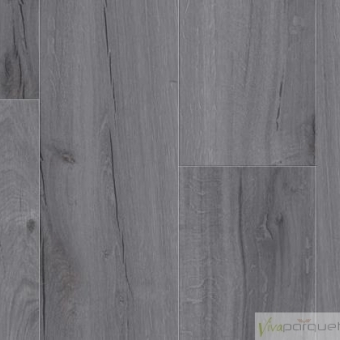 BERRY ALLOC GLORIOUS LUXE Producto BerryAlloc Glorious Luxe Cracked XL Dark Grey 62001293