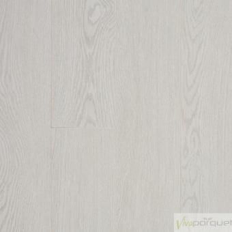BERRY ALLOC GLORIOUS SMALL Producto BerryAlloc Glorious Small Jazz XXL White 62001281
