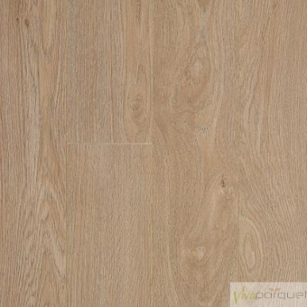 BERRY ALLOC GLORIOUS SMALL Producto BerryAlloc Glorious Small Jazz XXL Natural 62001284