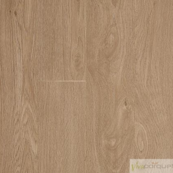 BERRY ALLOC GLORIOUS SMALL Producto BerryAlloc Glorious Small Jazz XXL Brown 62001286