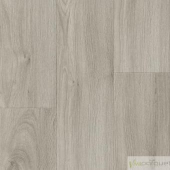 BERRY ALLOC GLORIOUS SMALL Producto BerryAlloc Glorious Small Jazz XXL Light Grey 62001283