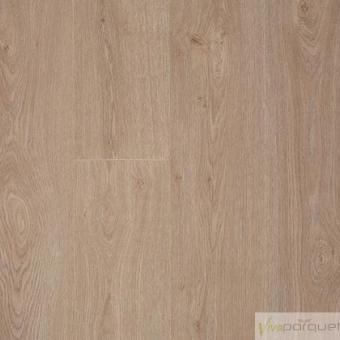 PARQUET BERRYALLOC EN TOLEDO Producto BerryAlloc Glorious XL Jazz XXL Natural 62001270