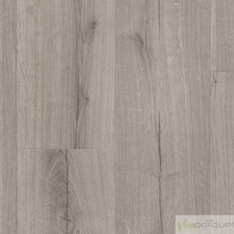 PARQUET BERRYALLOC EN TOLEDO Producto BerryAlloc Eternity Canyon Grey 62001335