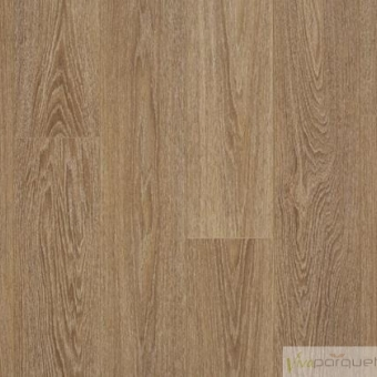 BERRY ALLOC ETERNITY  Producto BerryAlloc Eternity Charme Natural 62001345