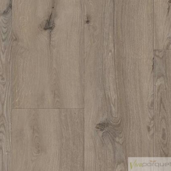 BERRY ALLOC ETERNITY Producto BerryAlloc Eternity Gyant Brown 62001342