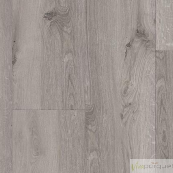 BERRY ALLOC ETERNITY Producto BerryAlloc Eternity Gyant Light Grey 62001343