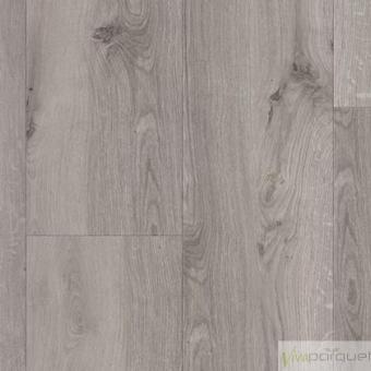 BERRY ALLOC ETERNITY  Producto BerryAlloc Eternity Gyant Light Grey 62001343