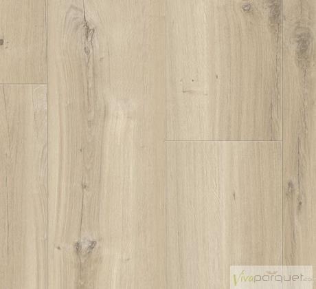 BerryAlloc Eternity Long Cracked XL Light Natural 62001339