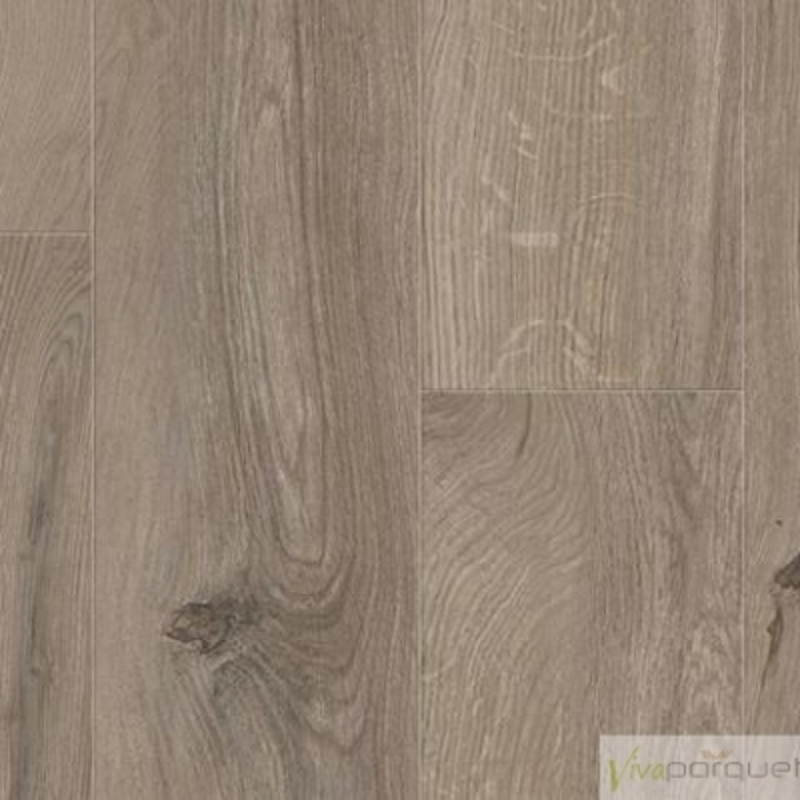 BerryAlloc Eternity Long Gyant XL Brown 62001348