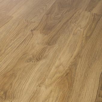 Delta Floor Roble Alfara 203-WG AC5 es Producto Relacionado con delta-floor-ac5-by-kronoswiss